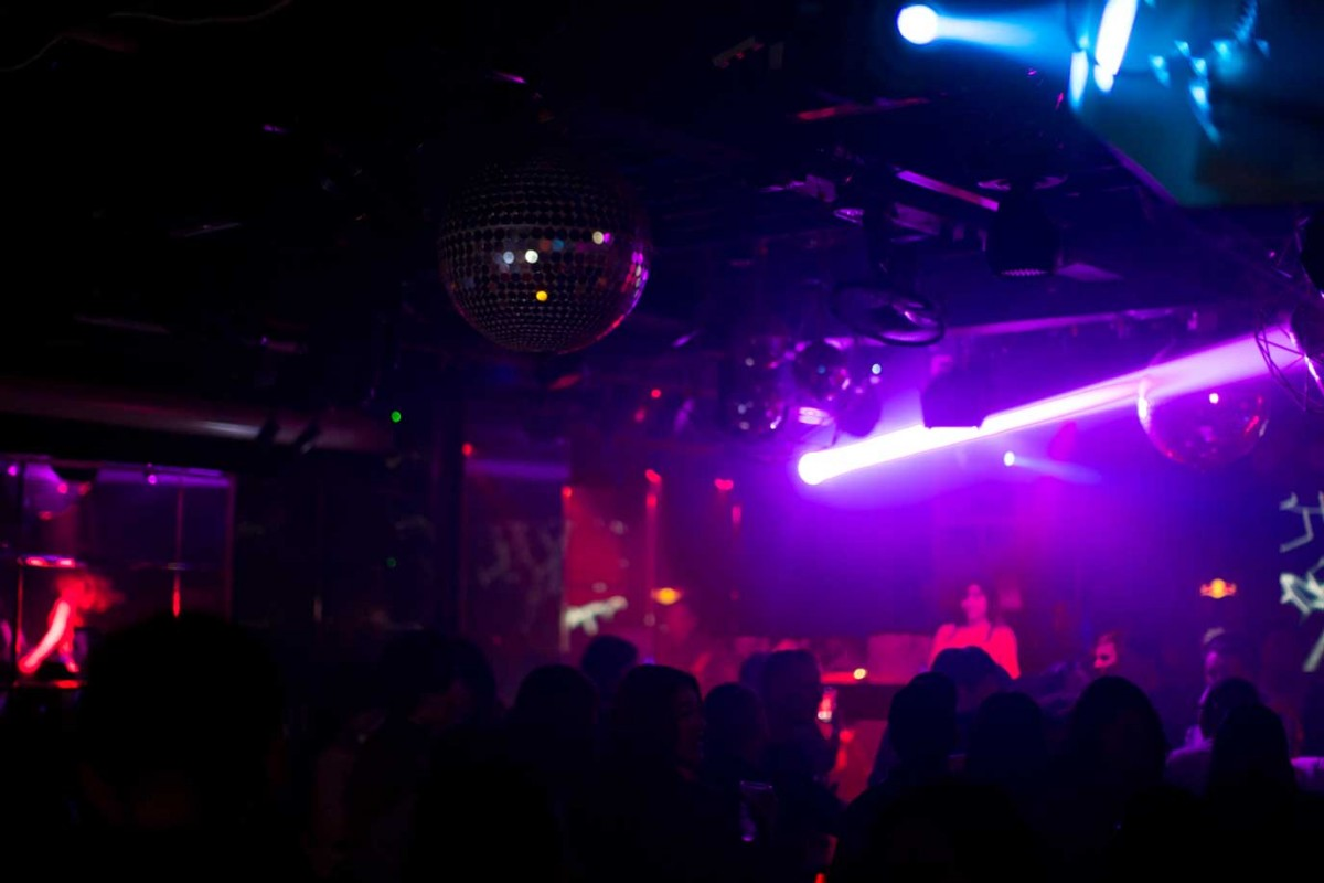 Top Osaka Nightlife Activities for Everyone